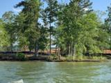 144 Island Creek - Photo 1