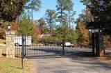 1181 Granite Drive - Photo 3