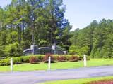 1181 Granite Drive - Photo 8
