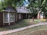 550 Rockville Springs - Photo 2