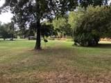 550 Rockville Springs - Photo 4