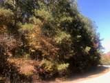 126B Rockville Springs Rd - Photo 5