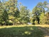 124 Old Plantation Trail - Photo 1