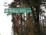 00 Medical Acres Blvd. - Photo 13