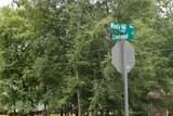 Lot 15 Creekwood Court - Photo 3