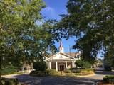 1190 Harbor Ridge Drive - Photo 44