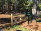 1190 Harbor Ridge Drive - Photo 47