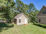 190 Burtom Road - Photo 43