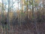 Lot 38 Long Shoals Ave. - Photo 4