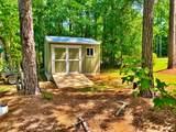 117 Daisy Trail - Photo 4