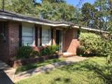 1750 Holly Hill Road - Photo 1