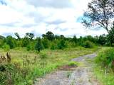 118 acre Old Phoenix Rd - Photo 2