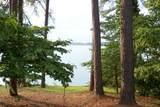 1031 Barbara's Point - Photo 14