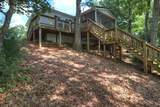 300 Burtom Road - Photo 5