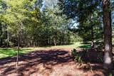 240 Arbor Way - Photo 44