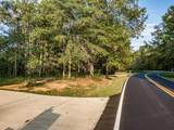 186 Hickory Point Road - Photo 26