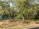 186 Hickory Point Road - Photo 27
