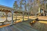 133 Steel Bridge Ct. - Photo 20