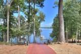 1143 Savannah Bay Drive - Photo 9