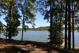 Lot 126 Twisting Hill Dr. - Photo 24