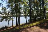Lot 126 Twisting Hill Dr. - Photo 25