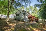250 Sandy Run Dr - Photo 4