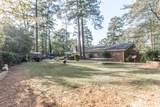 5016 Zebulon Road - Photo 31