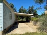 188 Old Linton Road - Photo 2