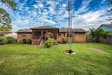 1852 Holly Hill Road - Photo 16