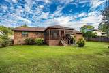 1852 Holly Hill Road - Photo 17