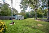 1852 Holly Hill Road - Photo 18