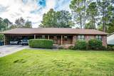 1852 Holly Hill Road - Photo 2
