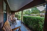 1852 Holly Hill Road - Photo 4