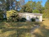 164 Rockville Springs Drive - Photo 1