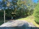 164 Rockville Springs Drive - Photo 6