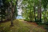 100 Clements Cove Ln Ne - Photo 10