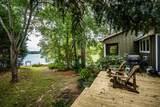 100 Clements Cove Ln Ne - Photo 9