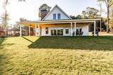 150 Dejarnette Road - Photo 1