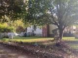 177 Pineway Drive - Photo 3