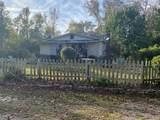 177 Pineway Drive - Photo 4