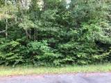 Lot 0 Oconee Springs Road - Photo 1