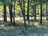 124 Old Plantation Trail - Photo 2