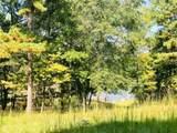 124 Old Plantation Trail - Photo 3