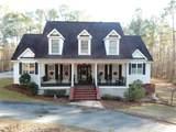 255 Stonegables Drive - Photo 1