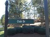2680 Club Dr. - Photo 4