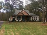 140 Lake Forest Drive - Photo 1