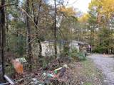 524 South Steel Bridge Road - Photo 6