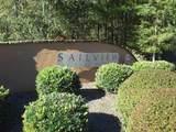 1170 Spinnaker Rd. - Photo 1