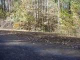 Lot 484 Cedar Drive - Photo 4