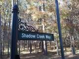 1101 Shadow Creek Way - Photo 2